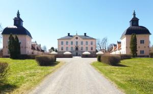 spa weekend stockholm