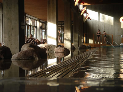 gratis datingsidor sverige japansk spa stockholm
